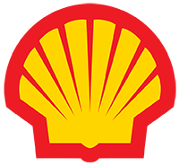 Nuolaida Shell tepalams -25%