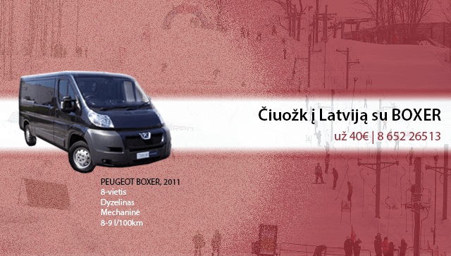 latvijaboxer4